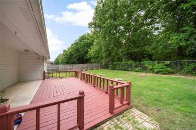Off Market | 2610 Parkwood Drive Claremore, Oklahoma 74017 23