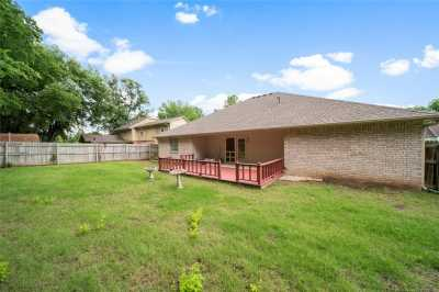 Off Market | 2610 Parkwood Drive Claremore, Oklahoma 74017 24