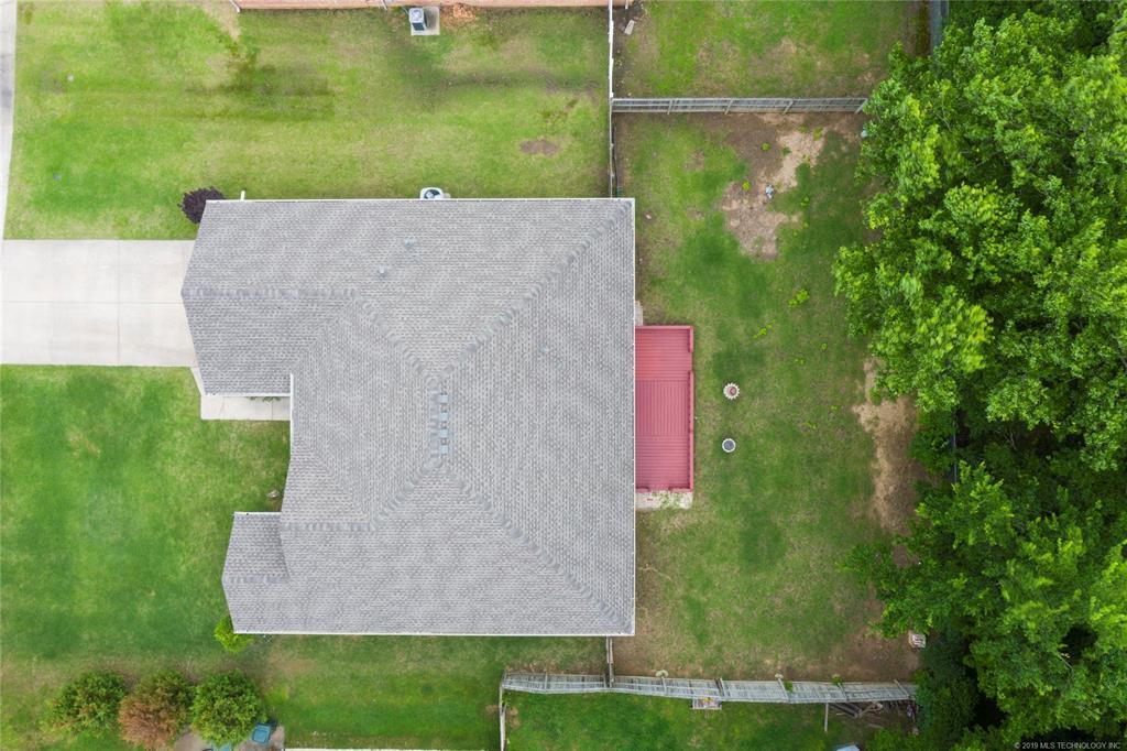 Off Market | 2610 Parkwood Drive Claremore, Oklahoma 74017 5