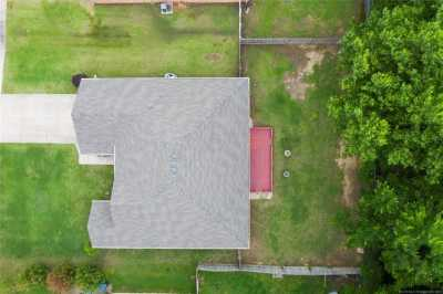 Off Market | 2610 Parkwood Drive Claremore, Oklahoma 74017 5