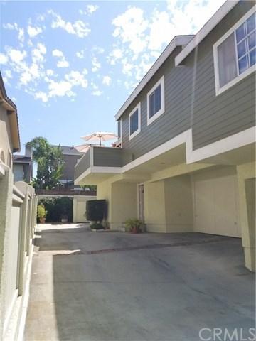 Closed | 1802 Grant  Avenue #C Redondo Beach, CA 90278 14