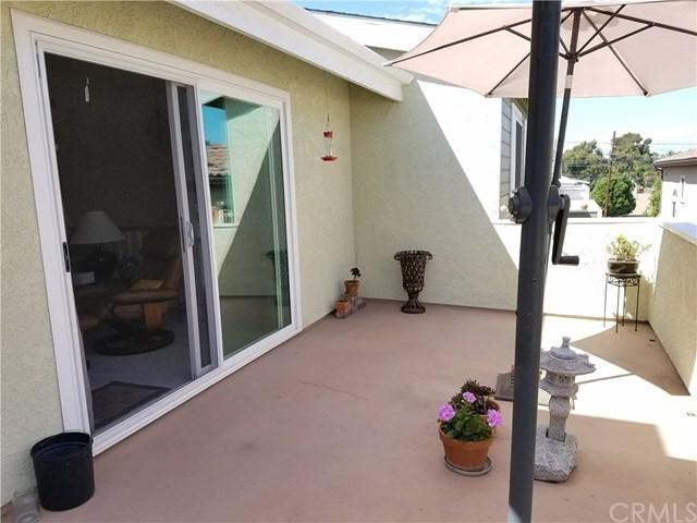 Closed | 1802 Grant  Avenue #C Redondo Beach, CA 90278 15