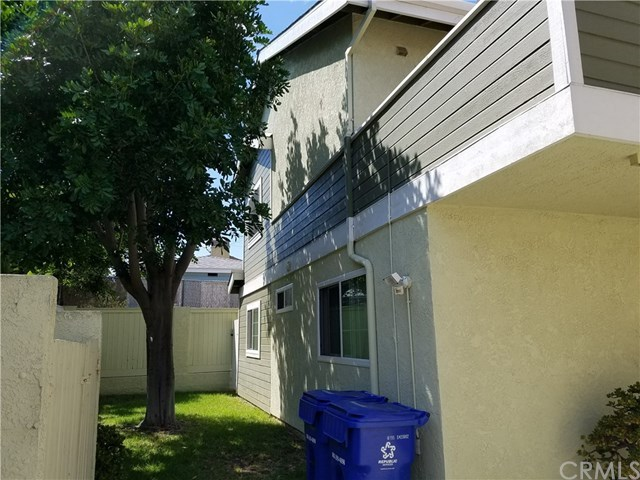 Closed | 1802 Grant  Avenue #C Redondo Beach, CA 90278 16