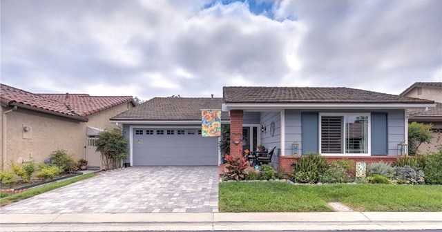 Closed | 28536 Barbosa  Mission Viejo, CA 92692 22