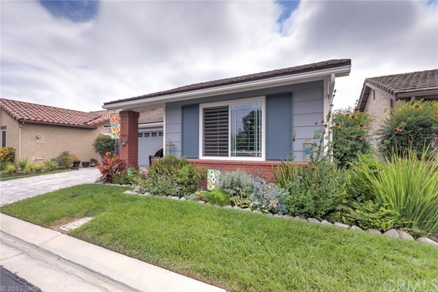 Closed | 28536 Barbosa  Mission Viejo, CA 92692 27