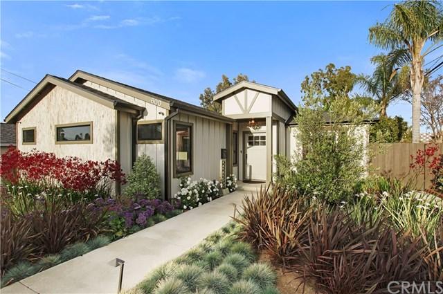 Closed | 600 California Street El Segundo, CA 90245 0
