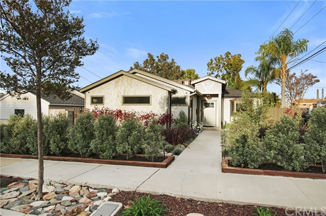 Closed | 600 California Street El Segundo, CA 90245 5