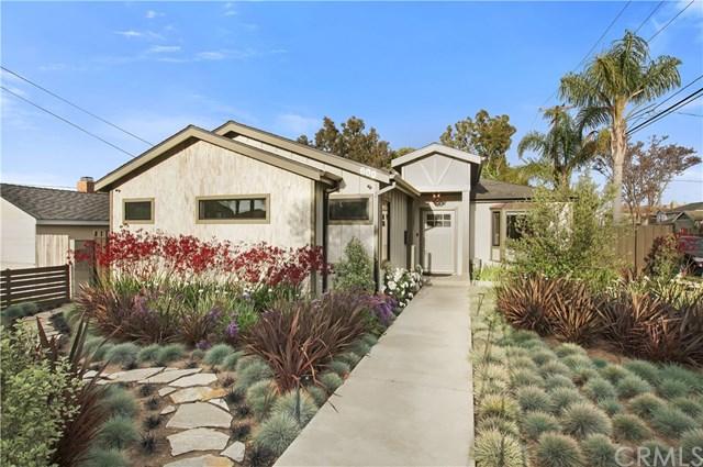 Closed | 600 California Street El Segundo, CA 90245 7
