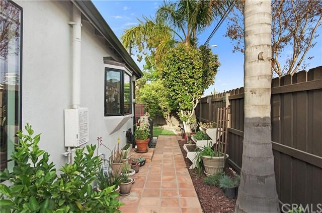 Closed | 600 California Street El Segundo, CA 90245 16