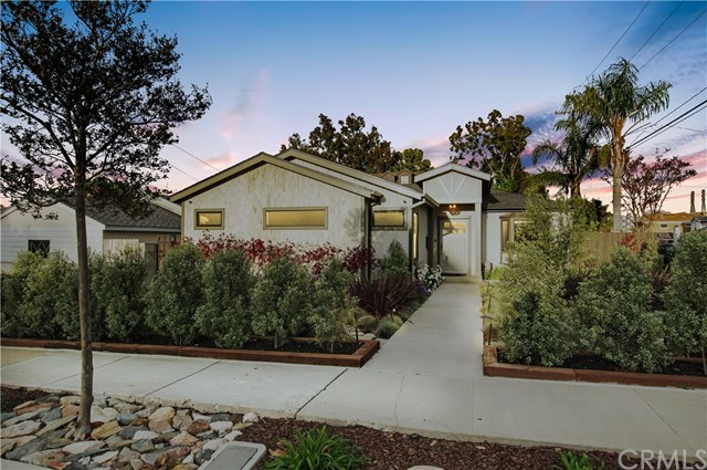 Closed | 600 California Street El Segundo, CA 90245 43
