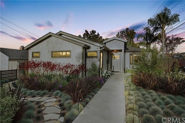 Closed | 600 California Street El Segundo, CA 90245 46