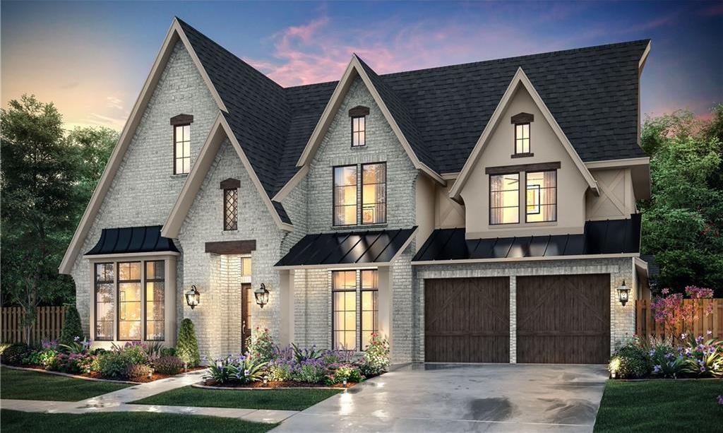 Sold Property   12830 Tuscany  Frisco, Texas 75035 0