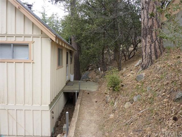Active | 6308 Cedar Avenue Angelus Oaks, CA 92305 17
