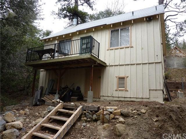 Active | 6308 Cedar Avenue Angelus Oaks, CA 92305 20