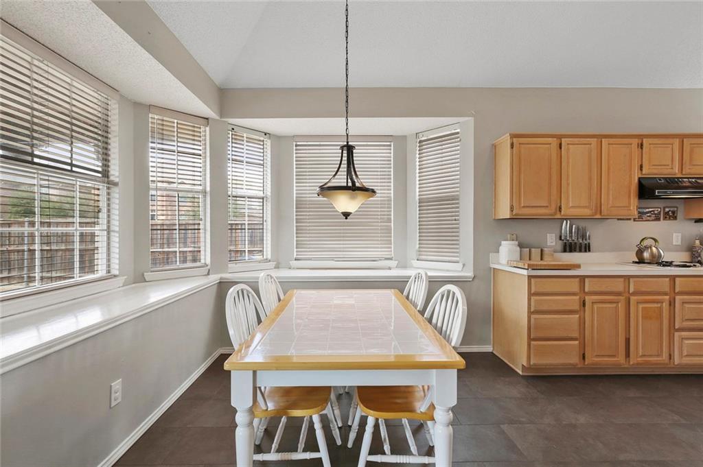 Sold Property | 1328 Kentshire Circle Plano, Texas 75025 12