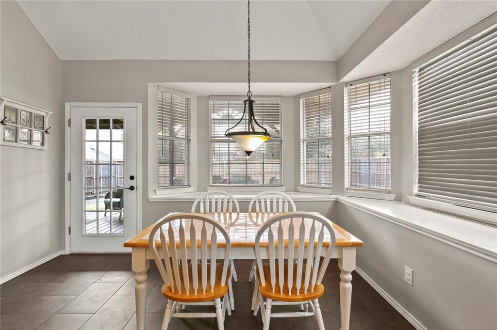 Sold Property | 1328 Kentshire Circle Plano, Texas 75025 13