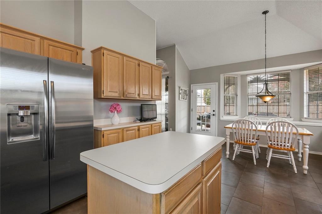 Sold Property | 1328 Kentshire Circle Plano, Texas 75025 17
