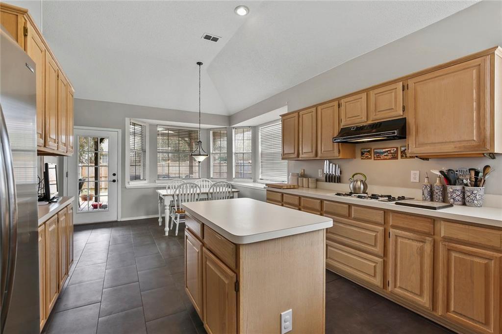 Sold Property | 1328 Kentshire Circle Plano, Texas 75025 18