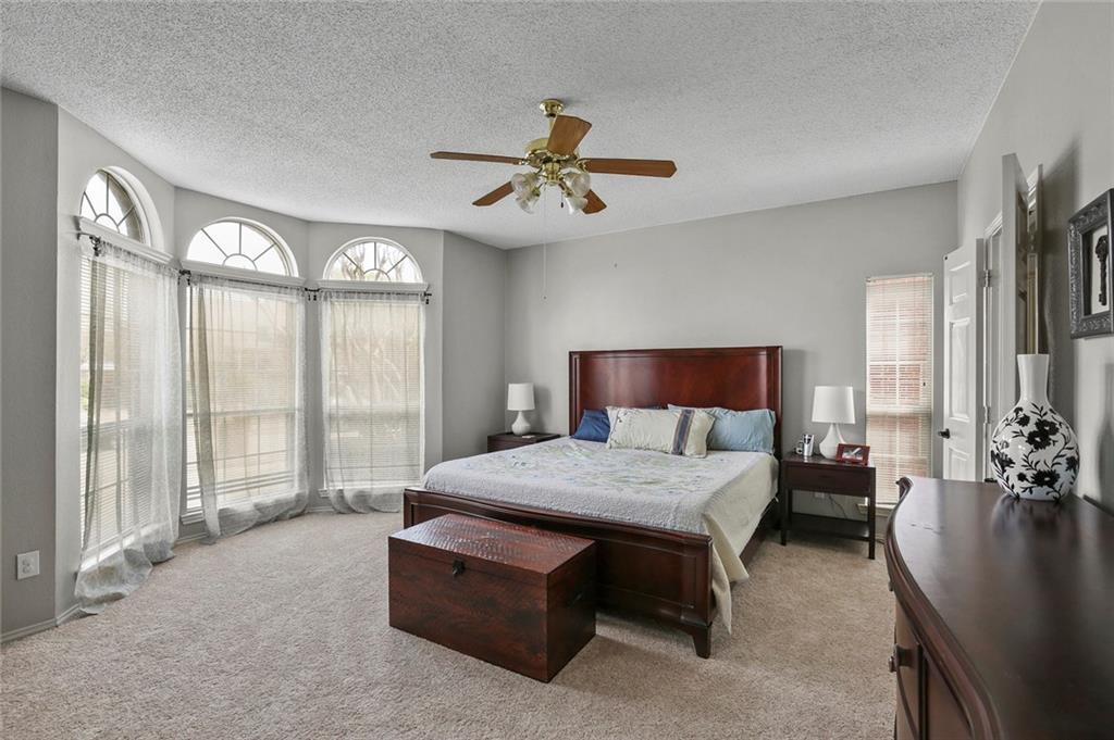 Sold Property | 1328 Kentshire Circle Plano, Texas 75025 19