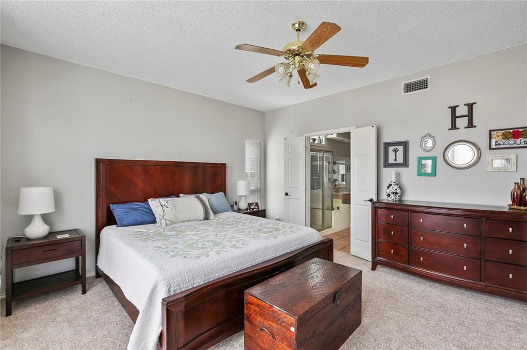 Sold Property | 1328 Kentshire Circle Plano, Texas 75025 20