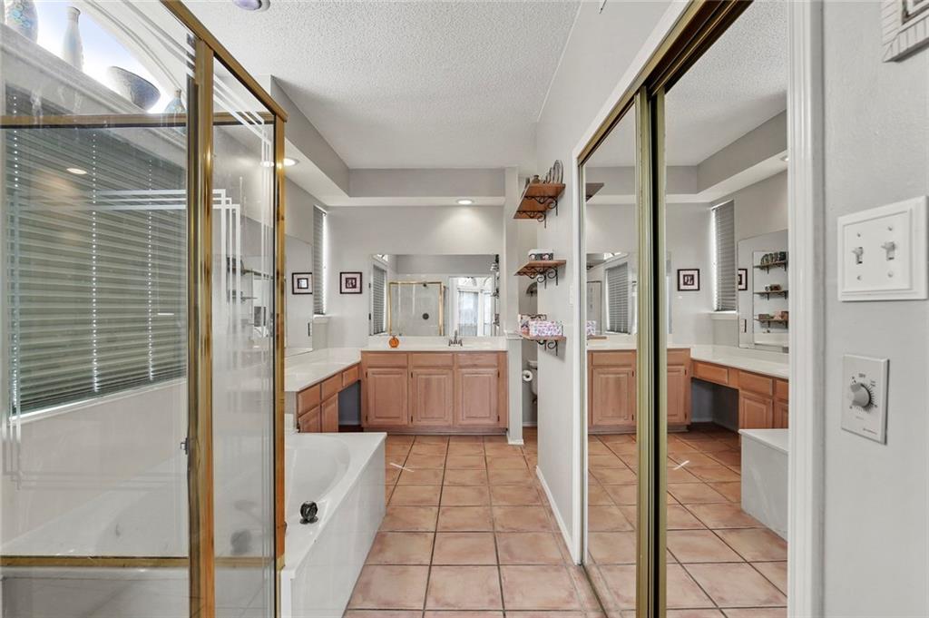 Sold Property | 1328 Kentshire Circle Plano, Texas 75025 21
