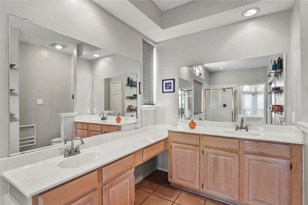 Sold Property | 1328 Kentshire Circle Plano, Texas 75025 22