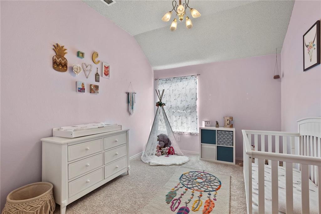 Sold Property | 1328 Kentshire Circle Plano, Texas 75025 24