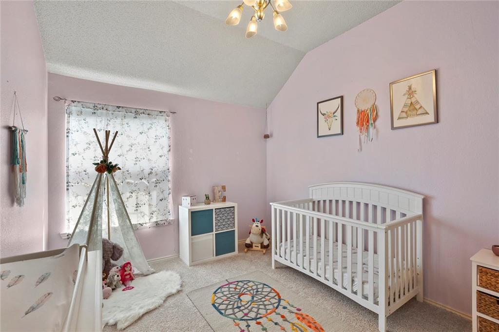 Sold Property | 1328 Kentshire Circle Plano, Texas 75025 25