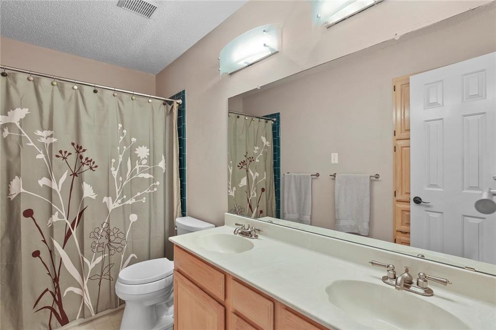 Sold Property | 1328 Kentshire Circle Plano, Texas 75025 26