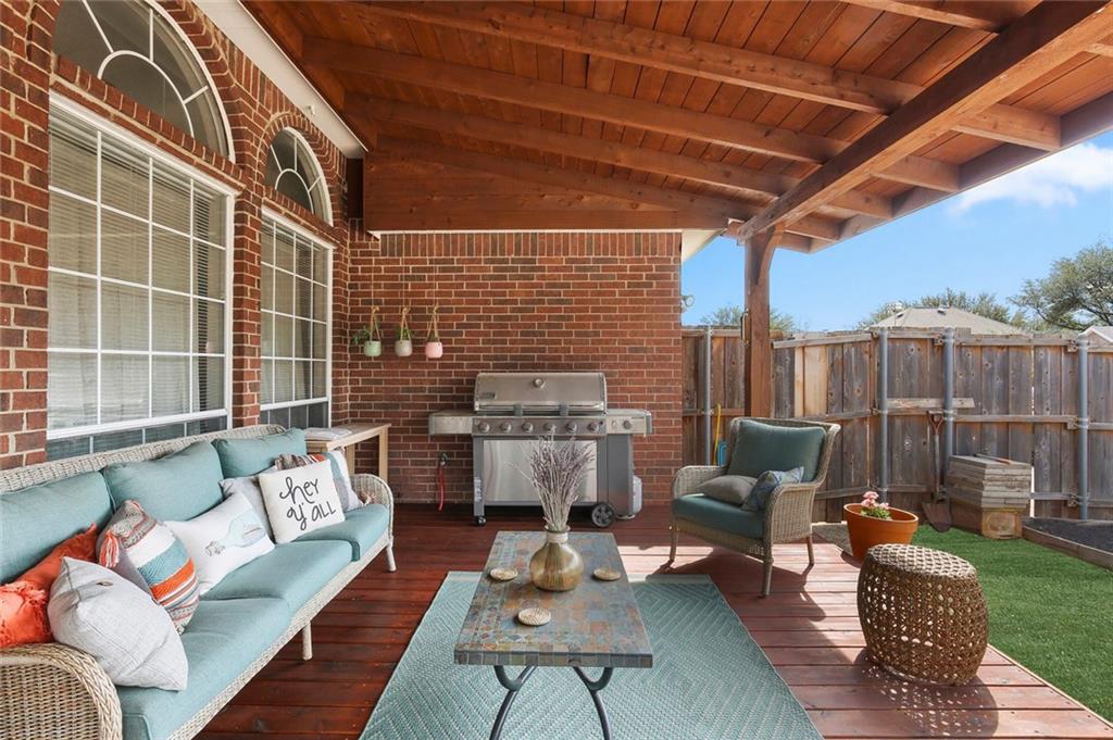 Sold Property | 1328 Kentshire Circle Plano, Texas 75025 28