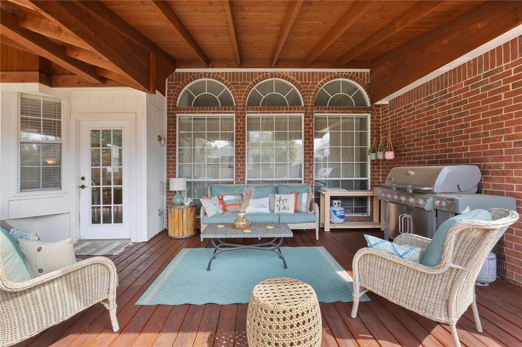 Sold Property | 1328 Kentshire Circle Plano, Texas 75025 29
