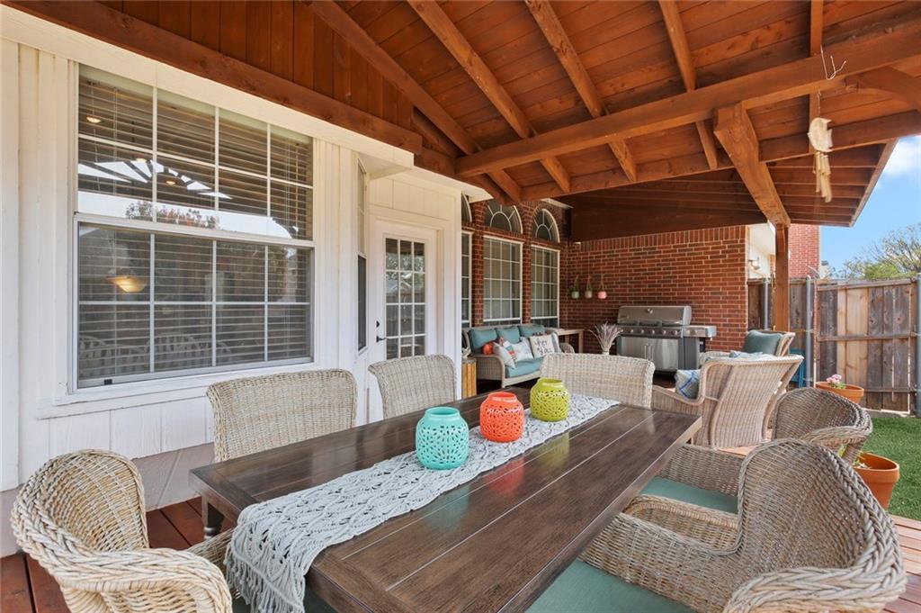 Sold Property | 1328 Kentshire Circle Plano, Texas 75025 31