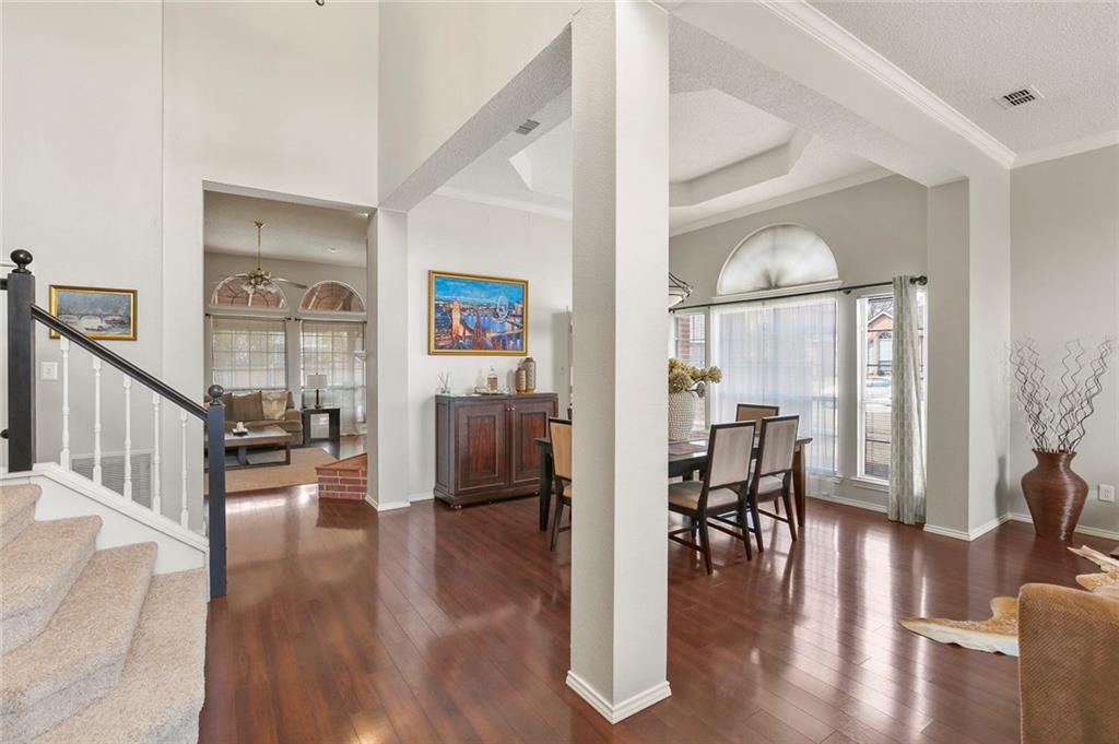 Sold Property | 1328 Kentshire Circle Plano, Texas 75025 5