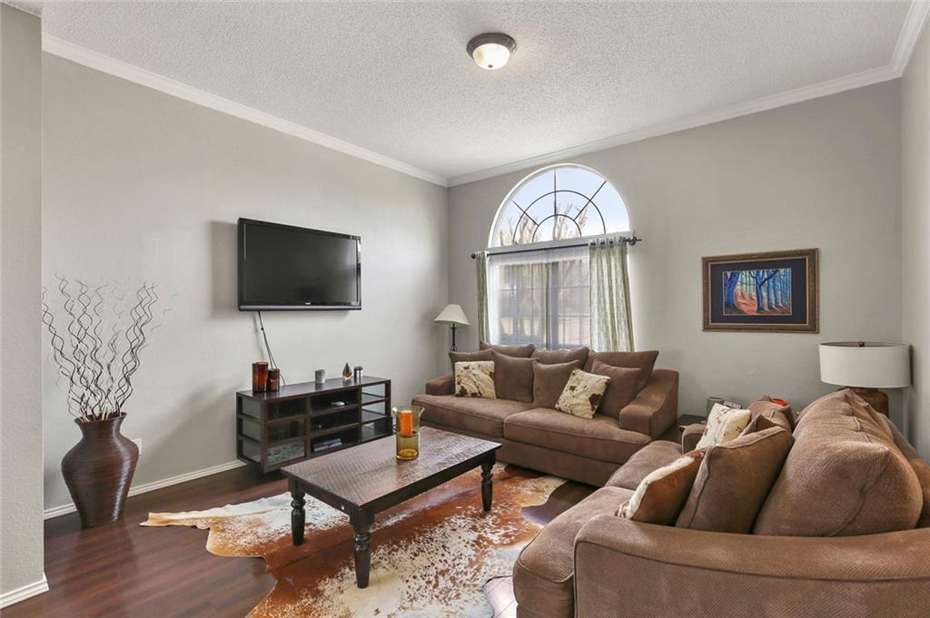 Sold Property | 1328 Kentshire Circle Plano, Texas 75025 6