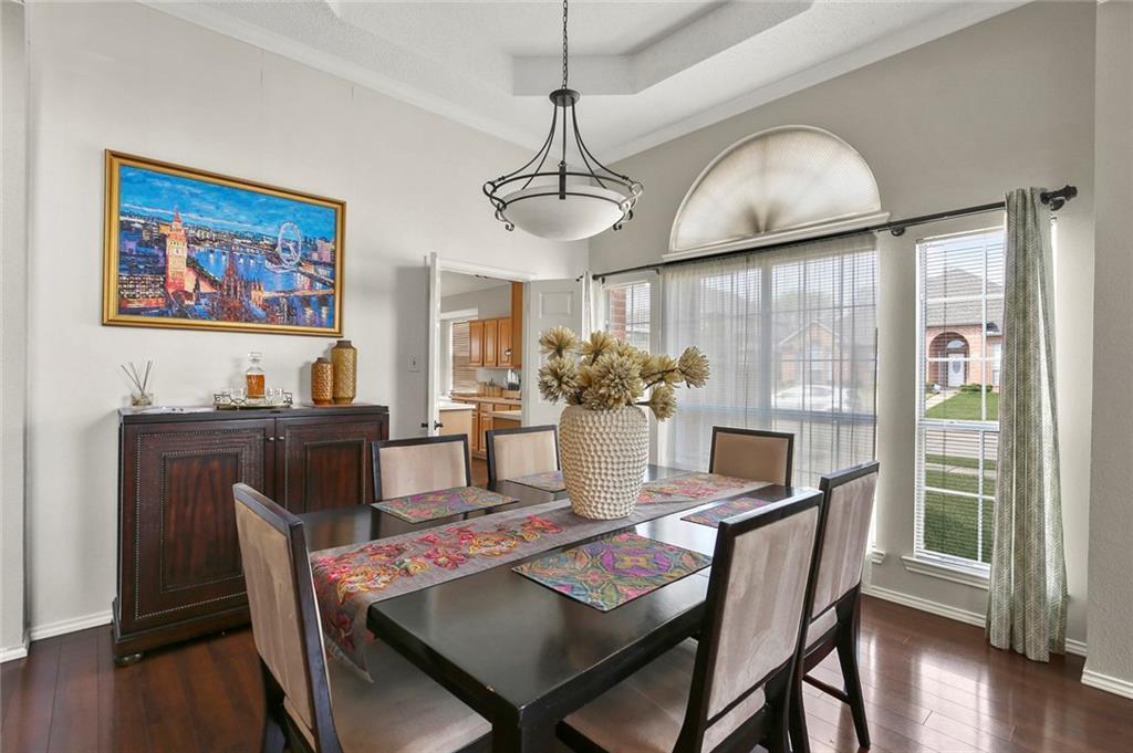 Sold Property | 1328 Kentshire Circle Plano, Texas 75025 7