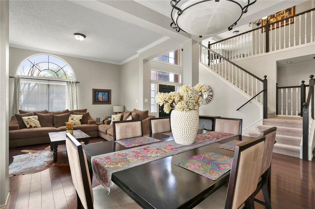 Sold Property | 1328 Kentshire Circle Plano, Texas 75025 8