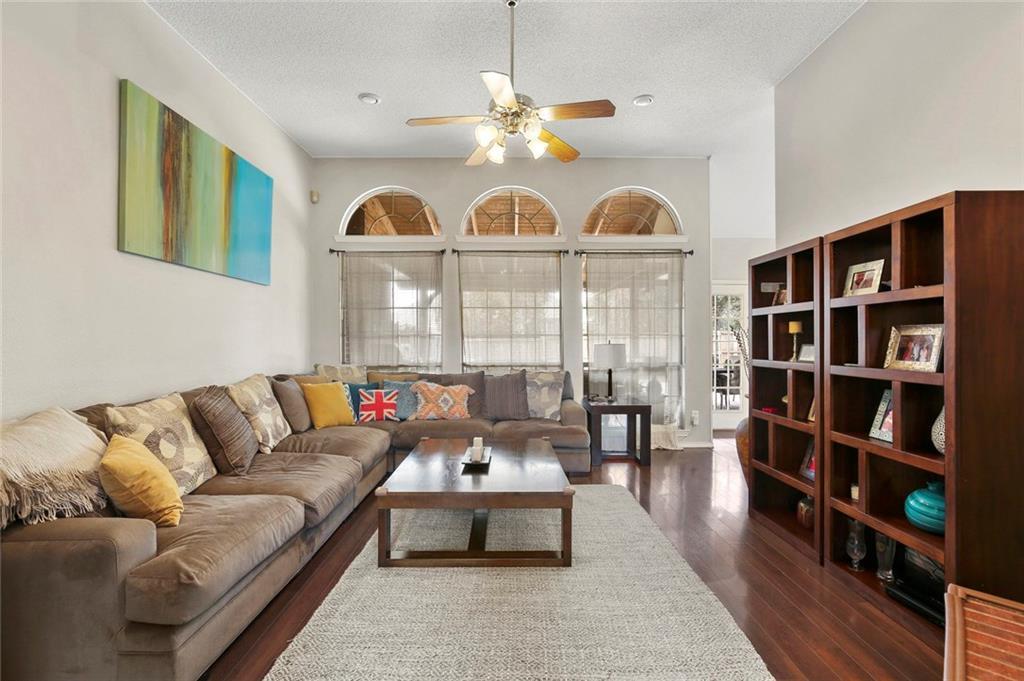 Sold Property | 1328 Kentshire Circle Plano, Texas 75025 9