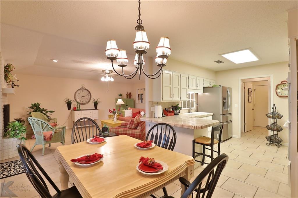 Sold Property | 4857 Annette Lane Abilene, Texas 79606 10