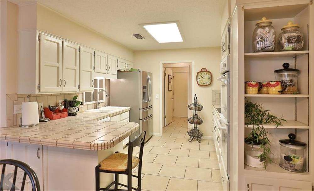 Sold Property | 4857 Annette Lane Abilene, Texas 79606 11