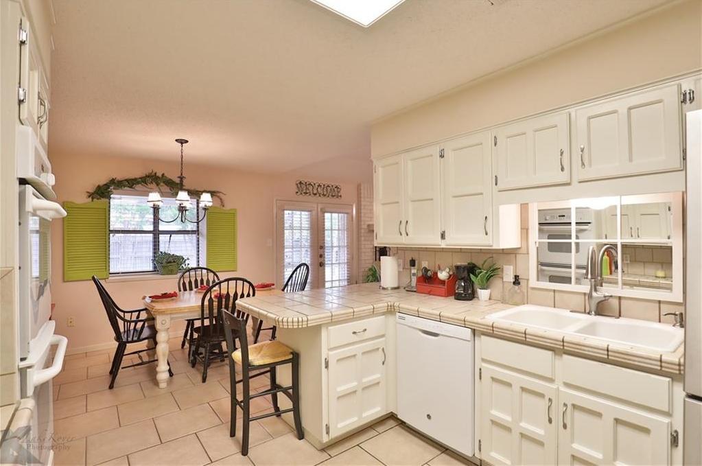 Sold Property | 4857 Annette Lane Abilene, Texas 79606 13