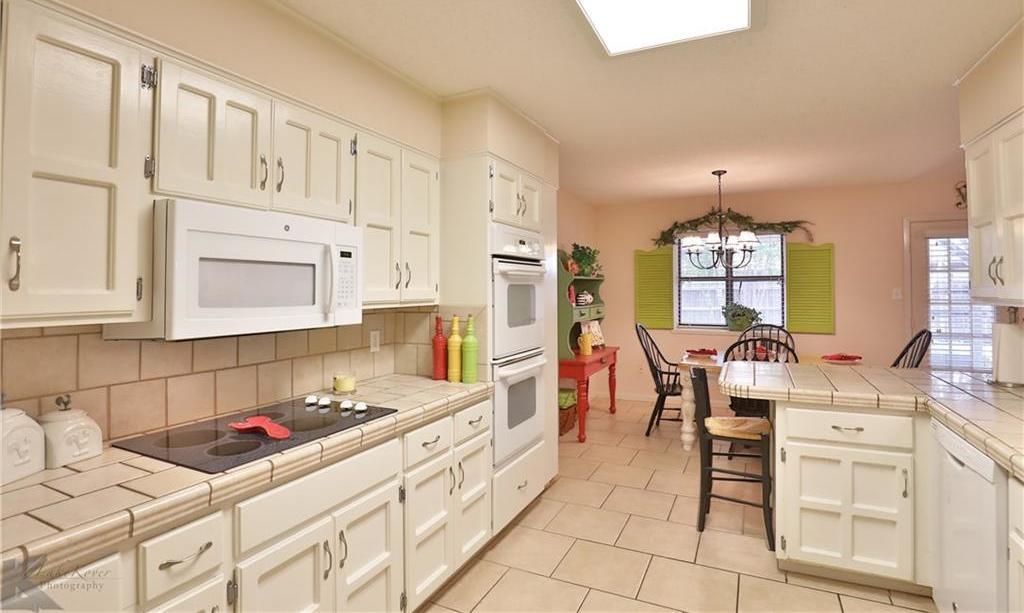 Sold Property | 4857 Annette Lane Abilene, Texas 79606 14