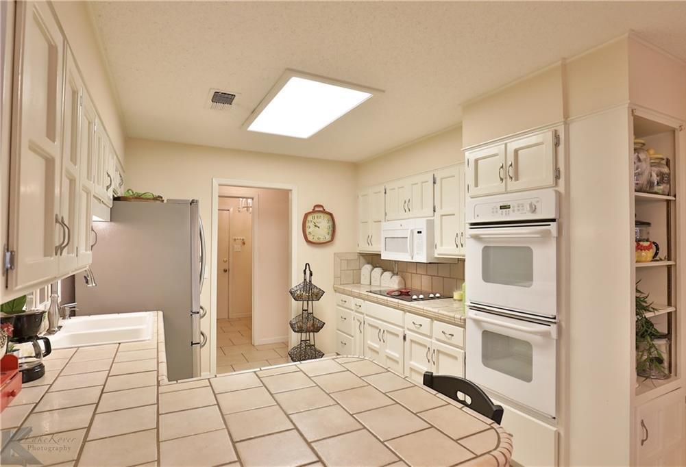 Sold Property | 4857 Annette Lane Abilene, Texas 79606 15