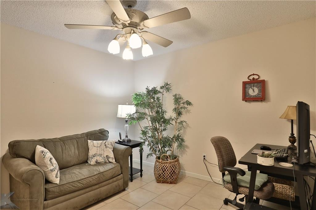 Sold Property | 4857 Annette Lane Abilene, Texas 79606 17