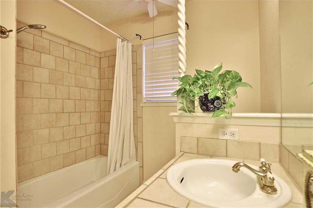 Sold Property | 4857 Annette Lane Abilene, Texas 79606 19