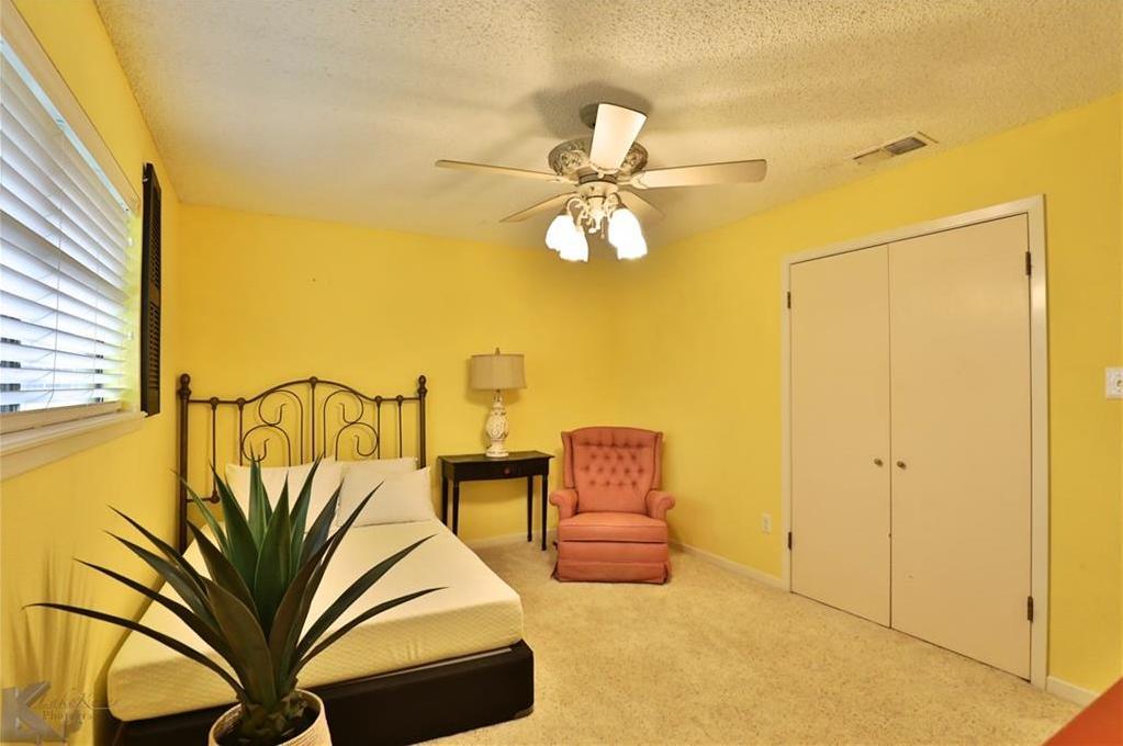 Sold Property | 4857 Annette Lane Abilene, Texas 79606 21