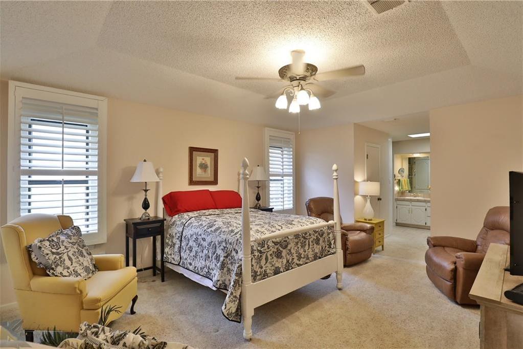 Sold Property | 4857 Annette Lane Abilene, Texas 79606 22