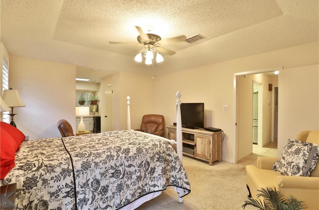 Sold Property | 4857 Annette Lane Abilene, Texas 79606 23