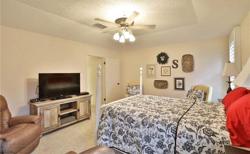 Sold Property | 4857 Annette Lane Abilene, Texas 79606 24