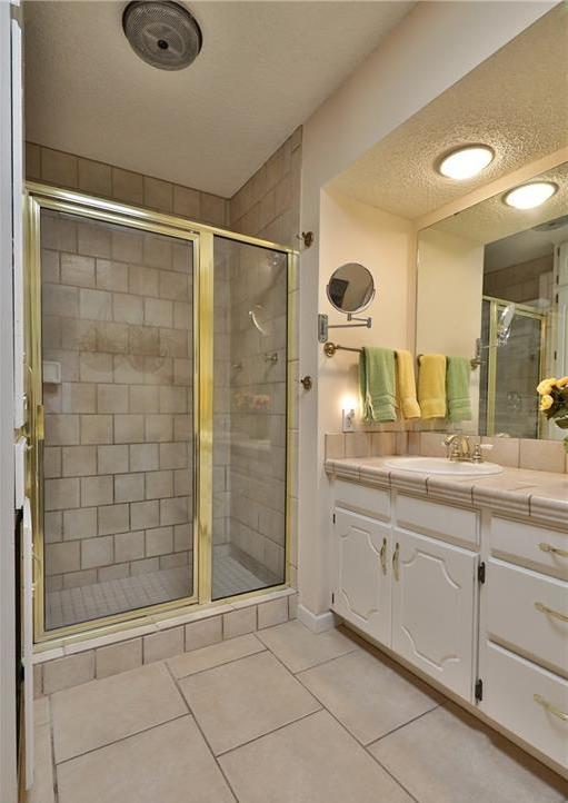 Sold Property | 4857 Annette Lane Abilene, Texas 79606 26