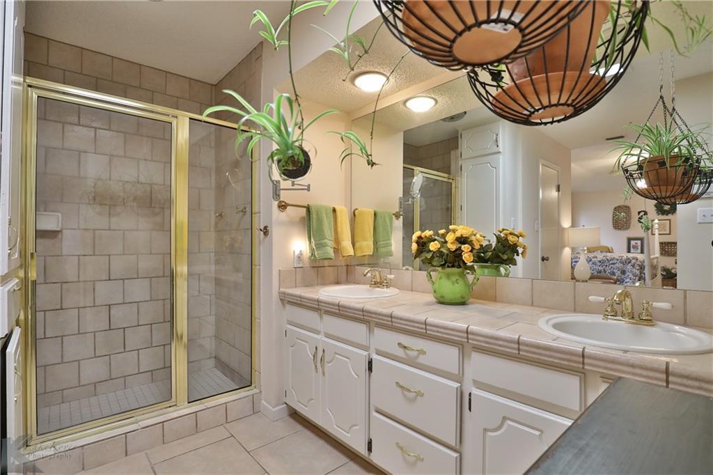 Sold Property | 4857 Annette Lane Abilene, Texas 79606 27
